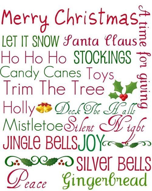 Pin by Tanya Coetzee on Christmas Pinterest Favorite things and Blog