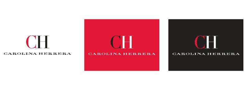 Carolina Herrera Catarina Fashion Outlet, 2015 contrariando as previsões!  Maos á obra! 0a18f31e58