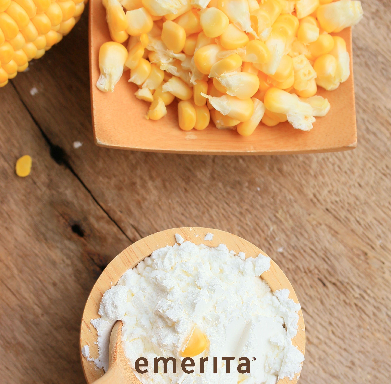 ingredient spotlight organic non gmo cornstarch cornstarch has