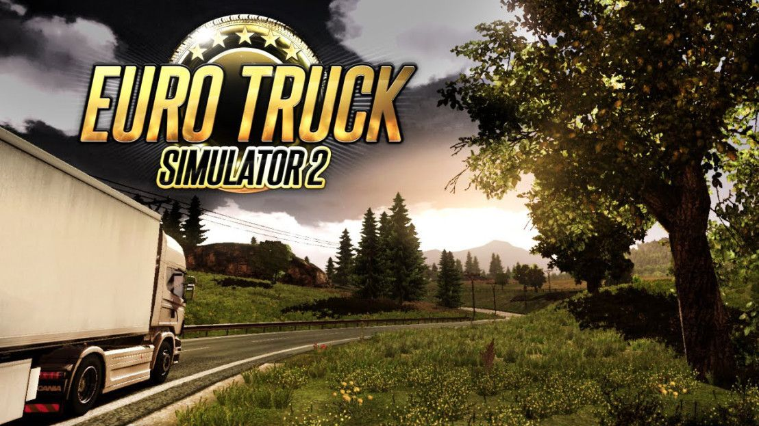Get Cash in Euro Truck Simulator 2 (ETS2) Without Using