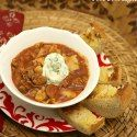 Just added my InLinkz link here: http://www.budgetearth.com/75-one-pot-meal-slow-cooker-recipes/