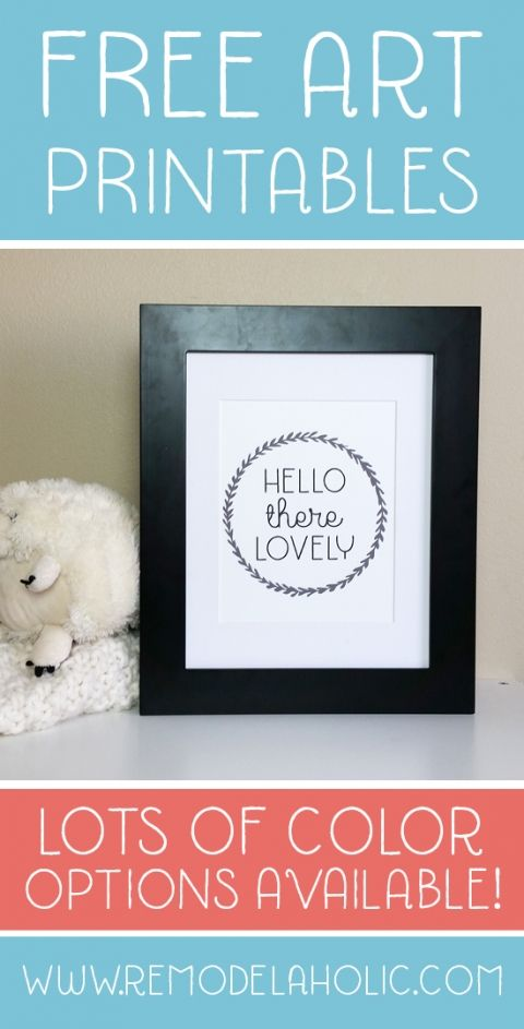 hello there lovely spice up any room and welcome every guest with rh pinterest com