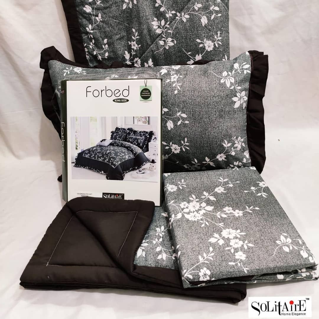 #bed #bedroomstyling #bedcover #bedroomideas #bedding #bedroomdecor