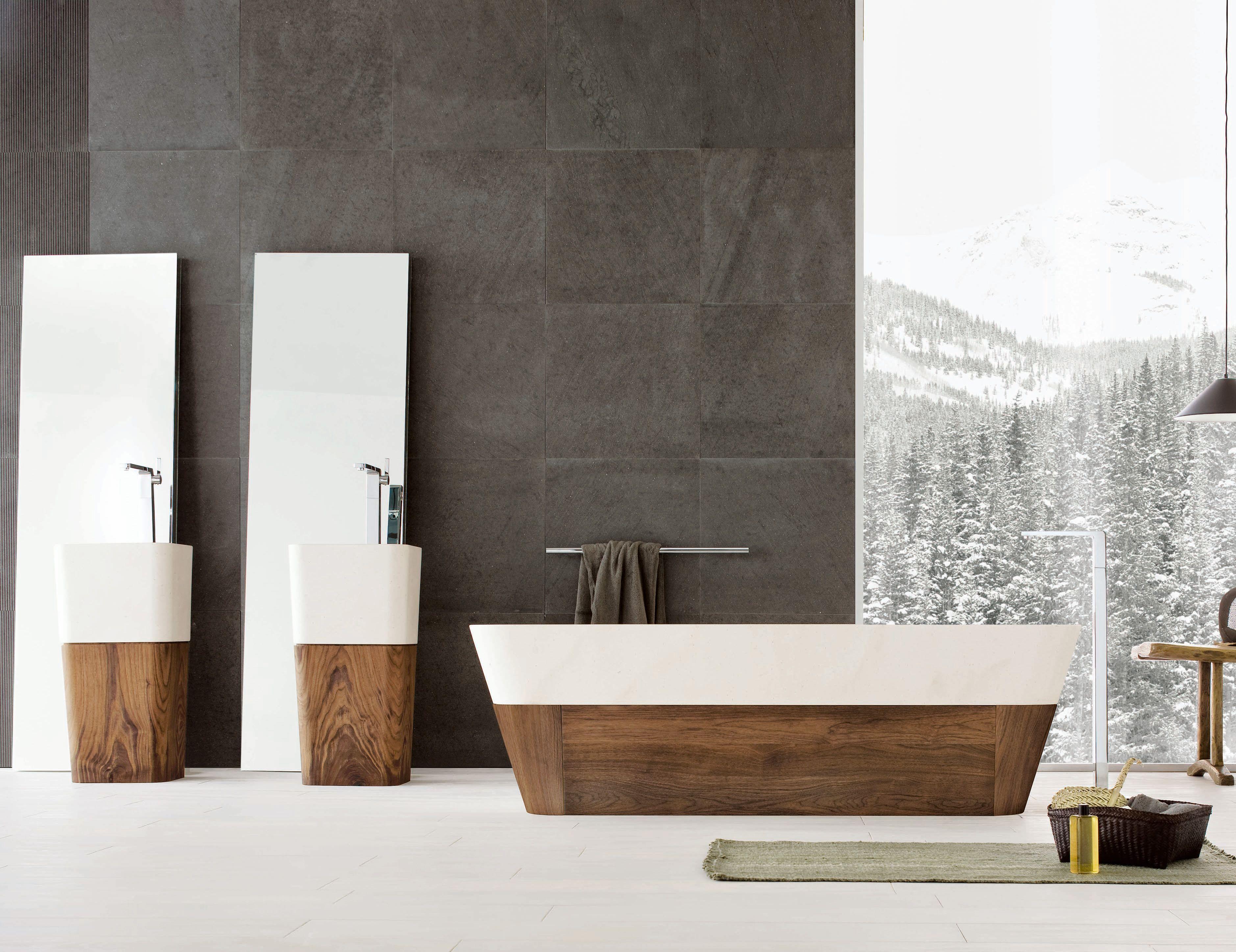amazing bathroom tub and sinks Precious Bathroom
