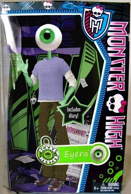 8da186035cce1 Eyera by Mindose on DeviantArt | MH, EAH, DCSHG | Monster high ...
