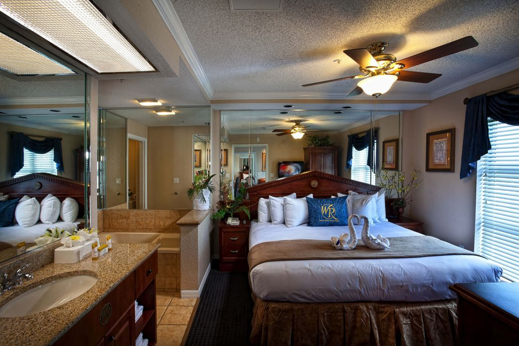 2 bedroom suites orlando fl interior design master bedroom check rh in pinterest com