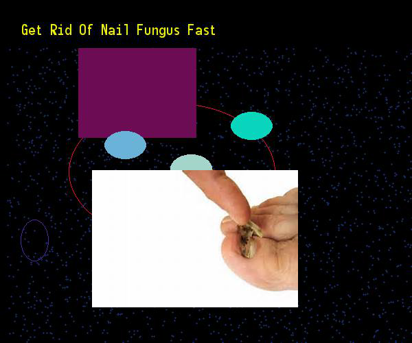 Get rid of nail fungus fast - Nail Fungus Remedy. You have nothing to lose! Visit Site Now