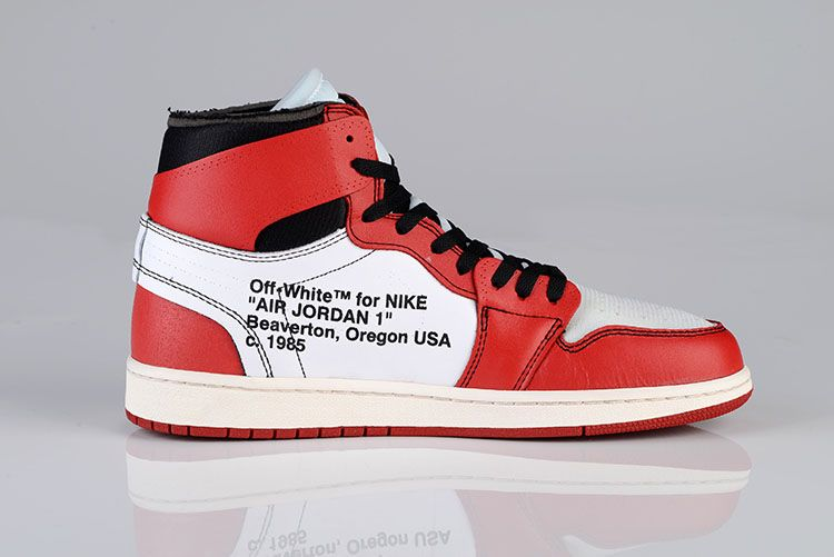 a18d333cd047 Best UA Air Jordan 1 Off White Sneakers for Sale with Affordable Price   nikeshoes  airjordan1  jordans  offwhite  sneakers  sneakerforsale  fashion