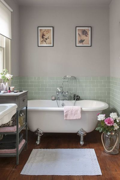 pinterest 8 salles de bains modernes style boudoir tiles rh pinterest com