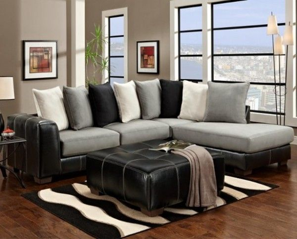ashley furniture sectionals sectional category sectionals tags rh pinterest co uk