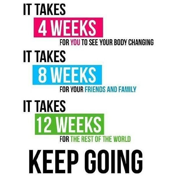 0a0a22652ebb74098450c37694119f37 exercise tip motivatioin 2 weight loss motivation tumblr funny
