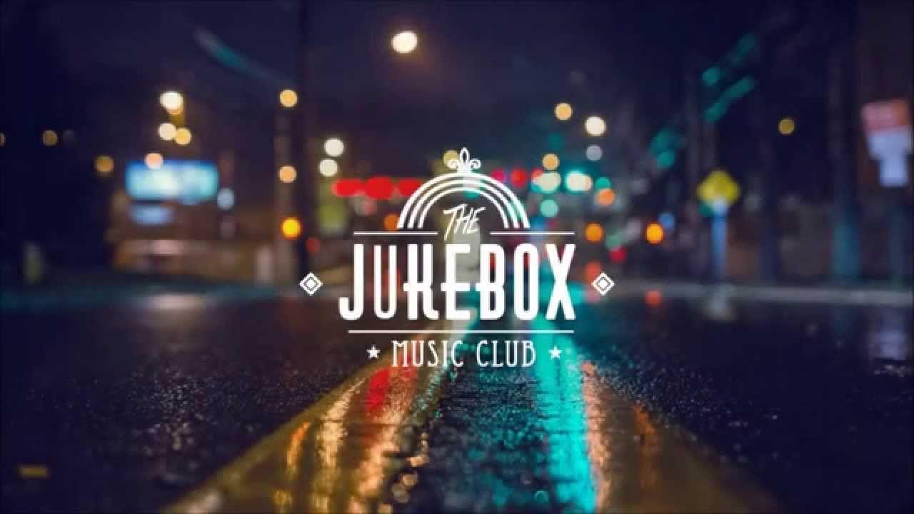 Rixton Me And My Broken Heart Jnathyn Remix Youtube Remix Music Rixton Jukebox