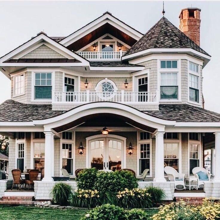pinterest chandlerjocleve instagram chandlercleveland home in rh pinterest com
