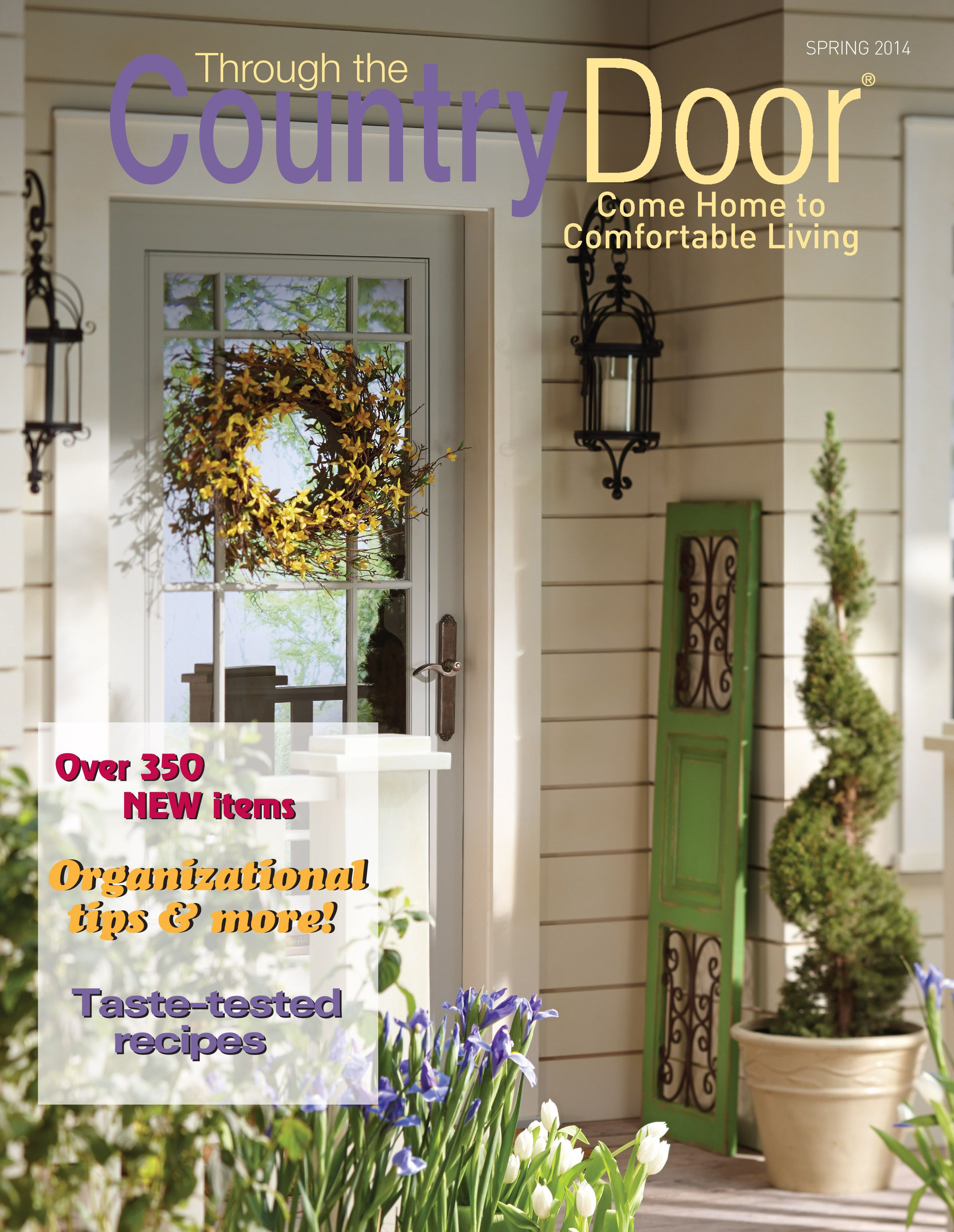 Products In New Arrivals Products On Country Door Country Door Country Doors Beautiful Doors