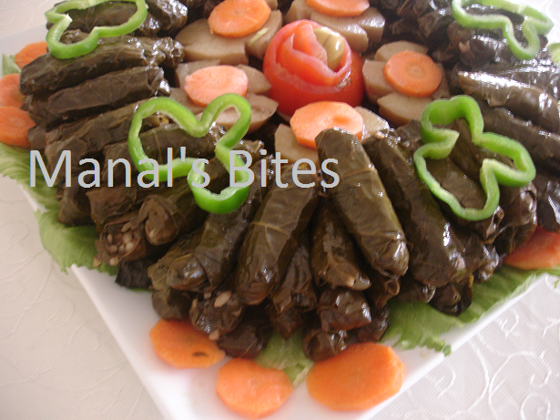 Pin By Khokha Mardilli On My Catering Photos Food And Drink Food Yummy