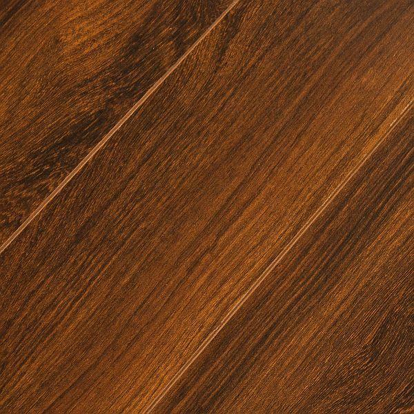 Southern Lakes Grapevine Laminate Flooring Sl34ch 8p Best Laminate
