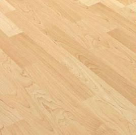 Maple Laminate Flooring Floors To Your Home Maple Laminate Flooring Flooring Trends Discount Laminate Flooring