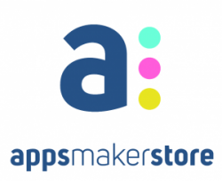 "Appsmakerstore is a Mobile App builder solution for non-tech SMB's.  Appsmakerstore has enjoyed huge success in Asia Pacific, Australasia and the Americas regions with over 500,000 users around the world and was voted ""Best Global DIY App Development Software"" byClutch / Reuters / Yahoo! in 2015 an"