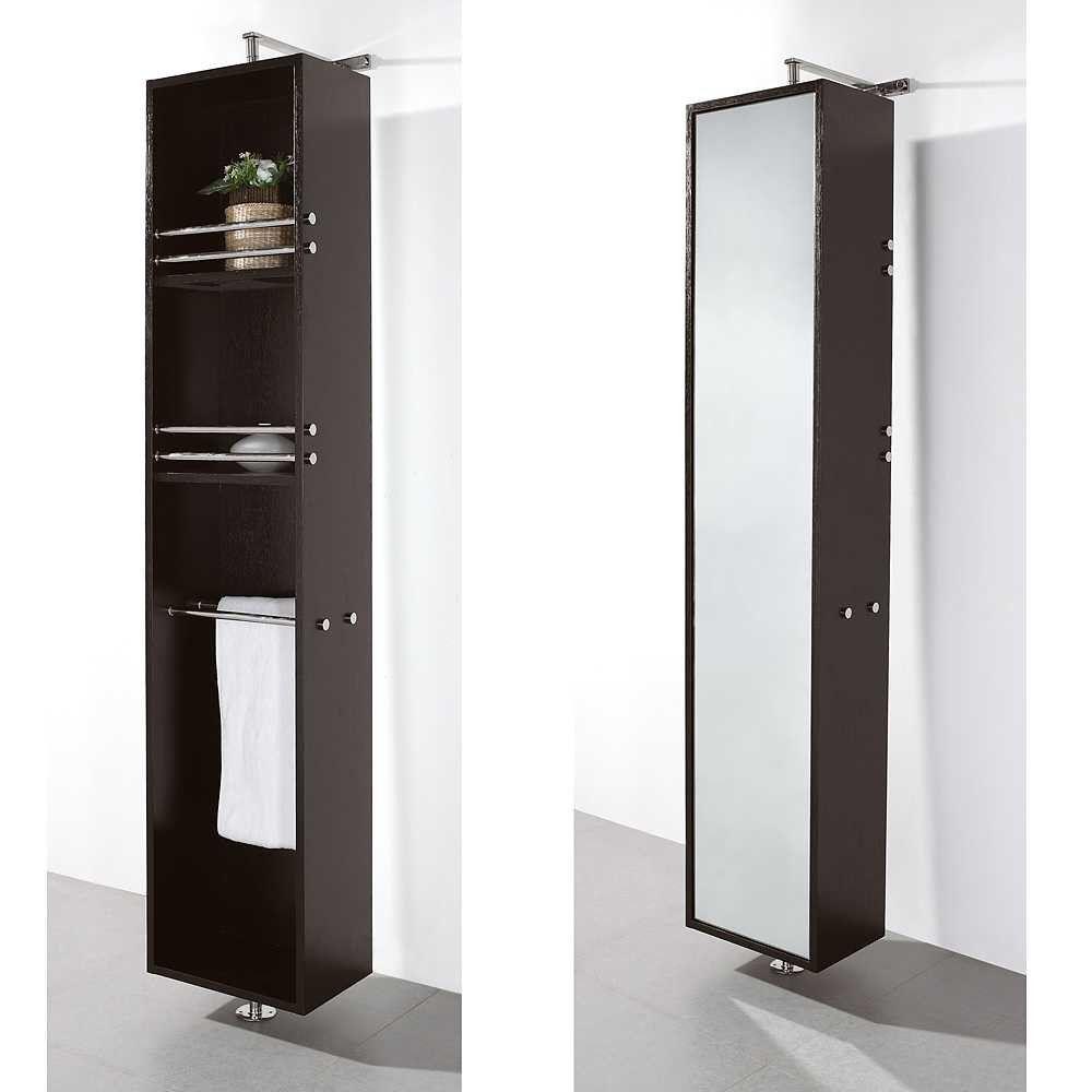20 modern bathroom storage cabinet best interior house paint rh pinterest com