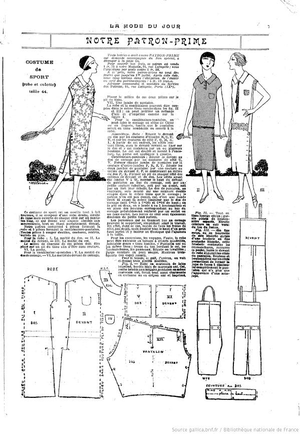 vintage patterns 1920s | Sewing | Pinterest | Moda vintage, Patrones ...