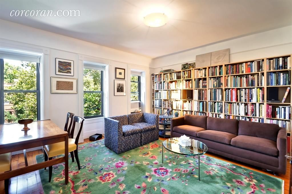 420 5th St. in Park Slope, Brooklyn | StreetEasy | New ...