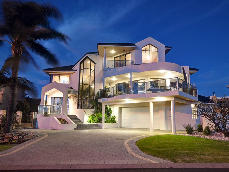 World 39 S Most Expensive Homes Inside Google Search