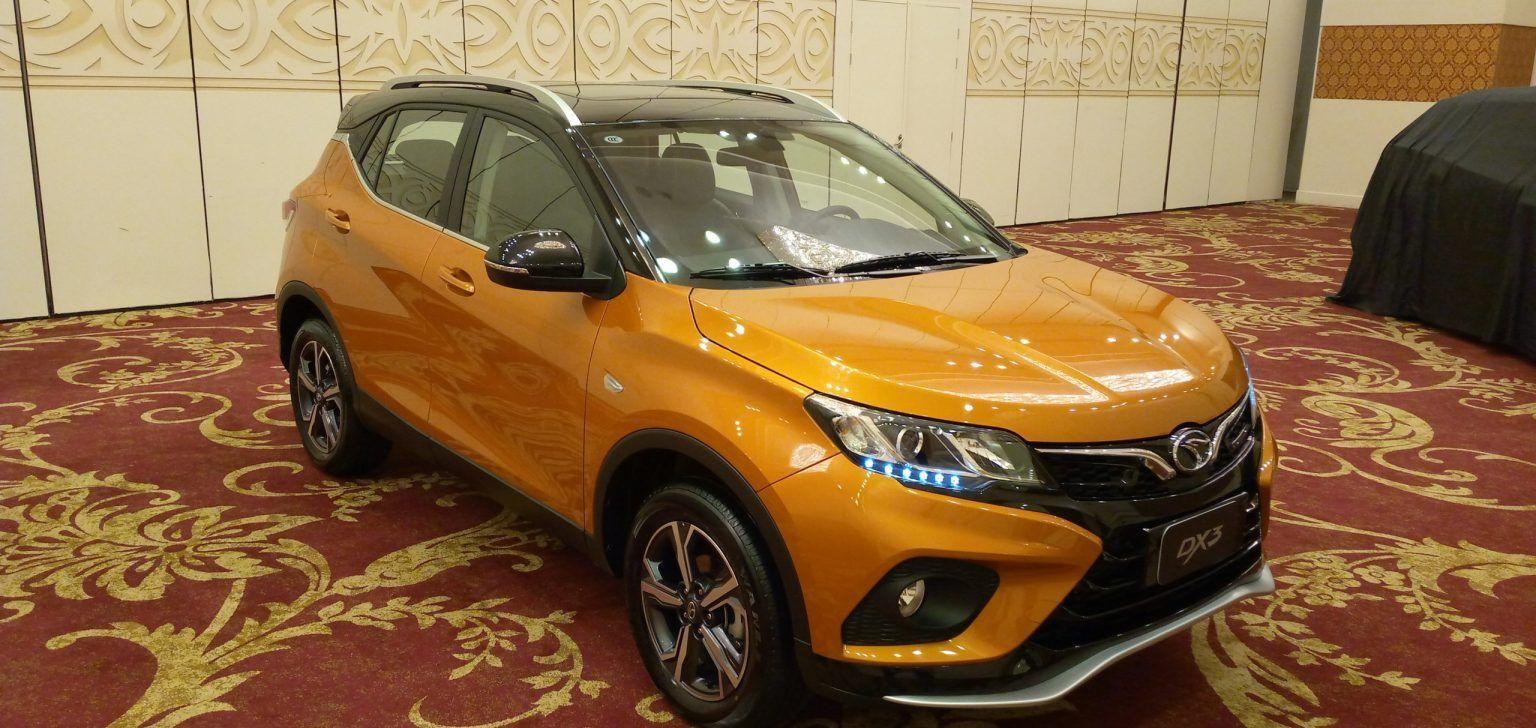ساوايست دى اكس3 افضل انظمة امان فى احدث سيارة من مجموعة اى اف جى مواصفات وامكانيات وكماليات وسعر سوق بكر In 2020 Toy Car Car