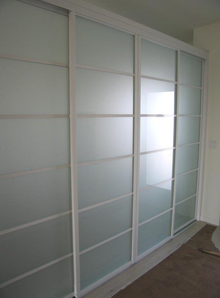 11 terrific frosted glass room divider image ideas room deviders rh pinterest com