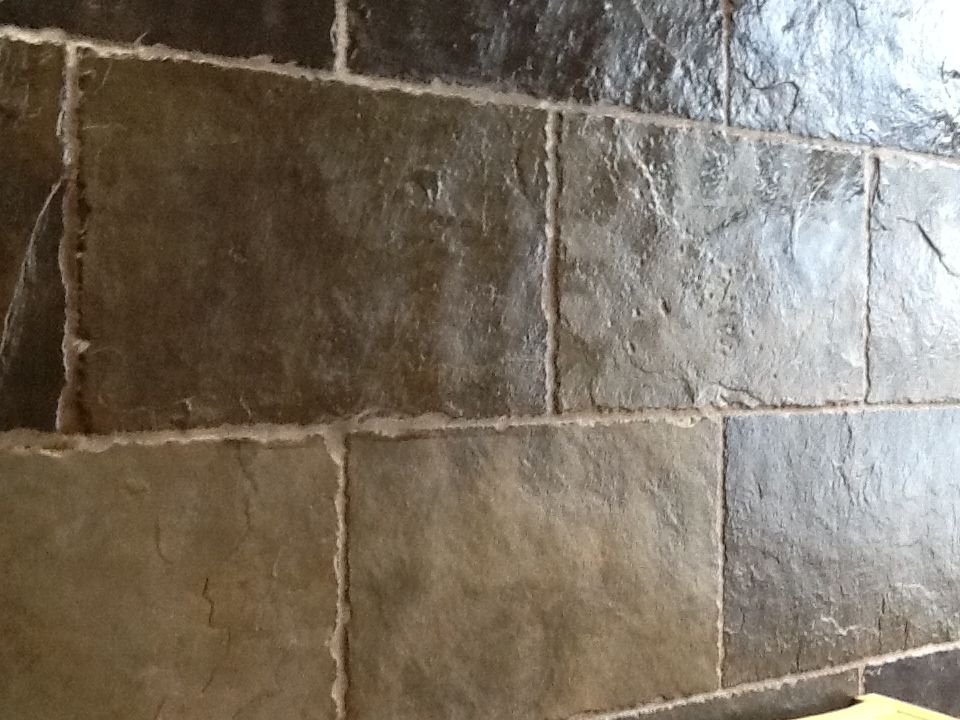 slate floor tiles west welsh for sale northern ireland lowes