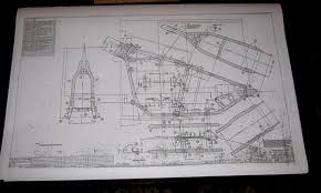 povezana slika recycling harley davidson blueprint drawing rh pinterest co uk