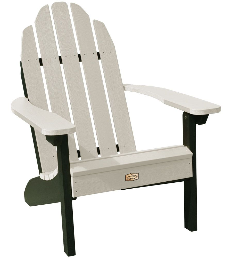 this plastic adirondack chair comes in a variety of colors and is rh pinterest com
