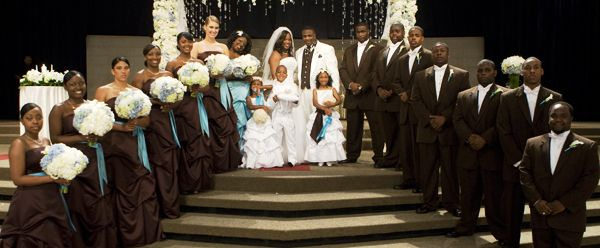 Tdjakes Daughter Wedding.Pin By Joymarie Burrell On Wedding Dress And Cake Wedding Wedding