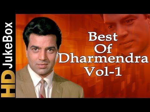 Aaj Mausam Bada Beimaan Hai Dharmendra Mohammed Rafi Loafer Song