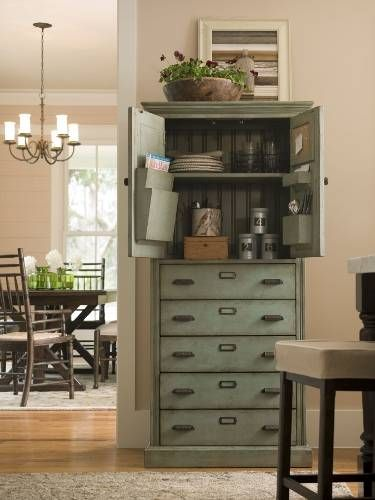 Our Review of Broyhill Furniture