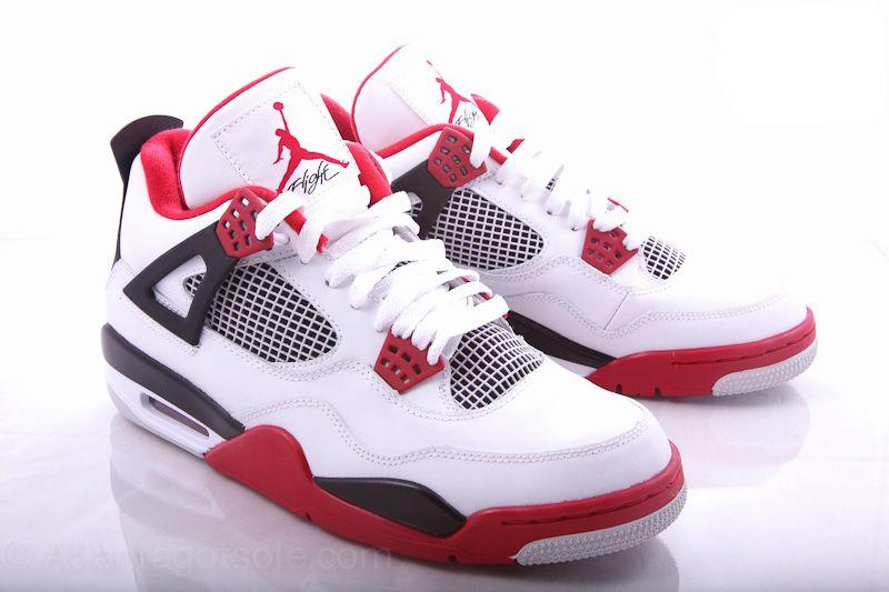 46b3f4d1e0e3fc air-jordan4-fire-red-fall12-9. Nike