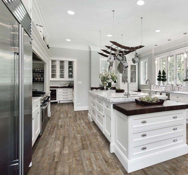 find kitchen dining products furniture appliances lighting kitchen atlanta kitchen bauformat luxury furniture