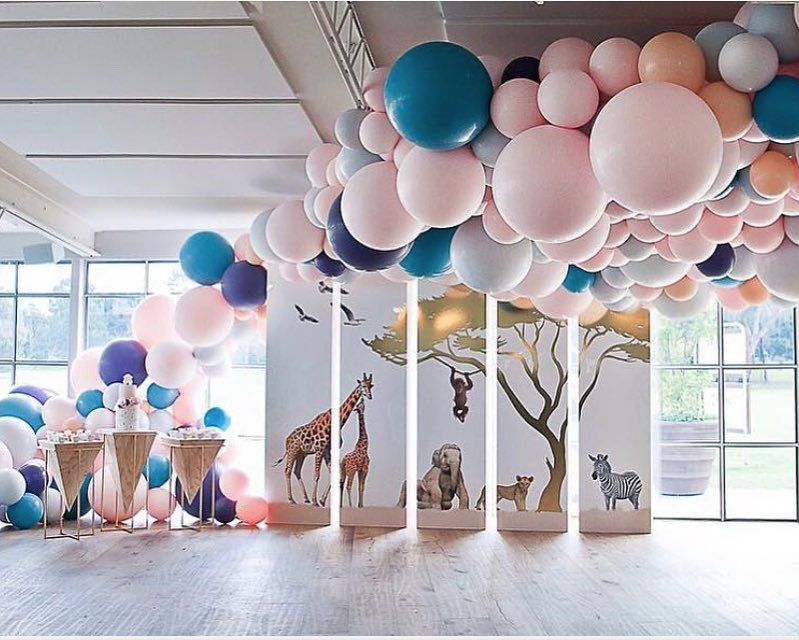 Shop our marketplace of kids partyware Featuring