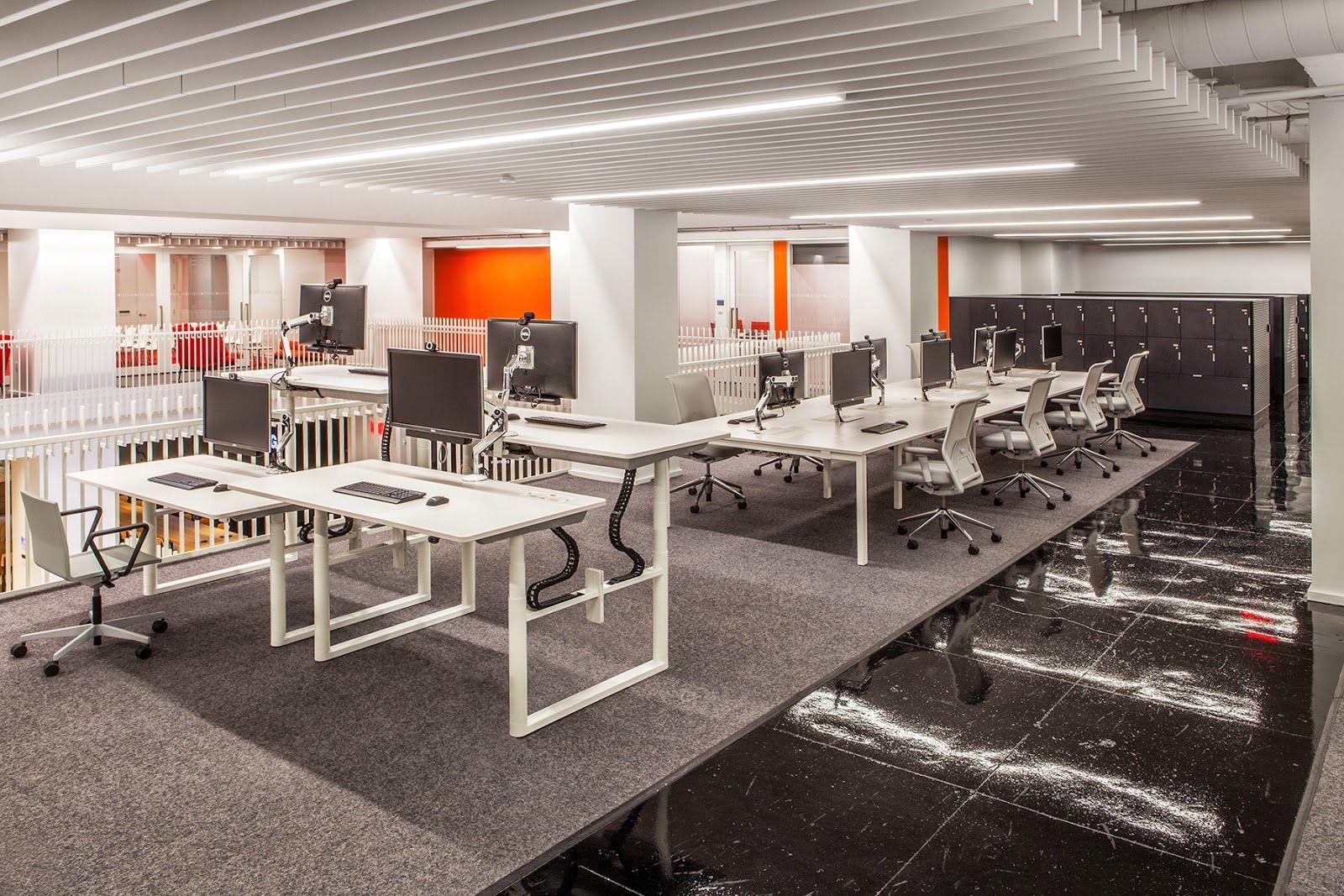 vitra glg new york tyde desk layout new york office furniture rh pinterest com