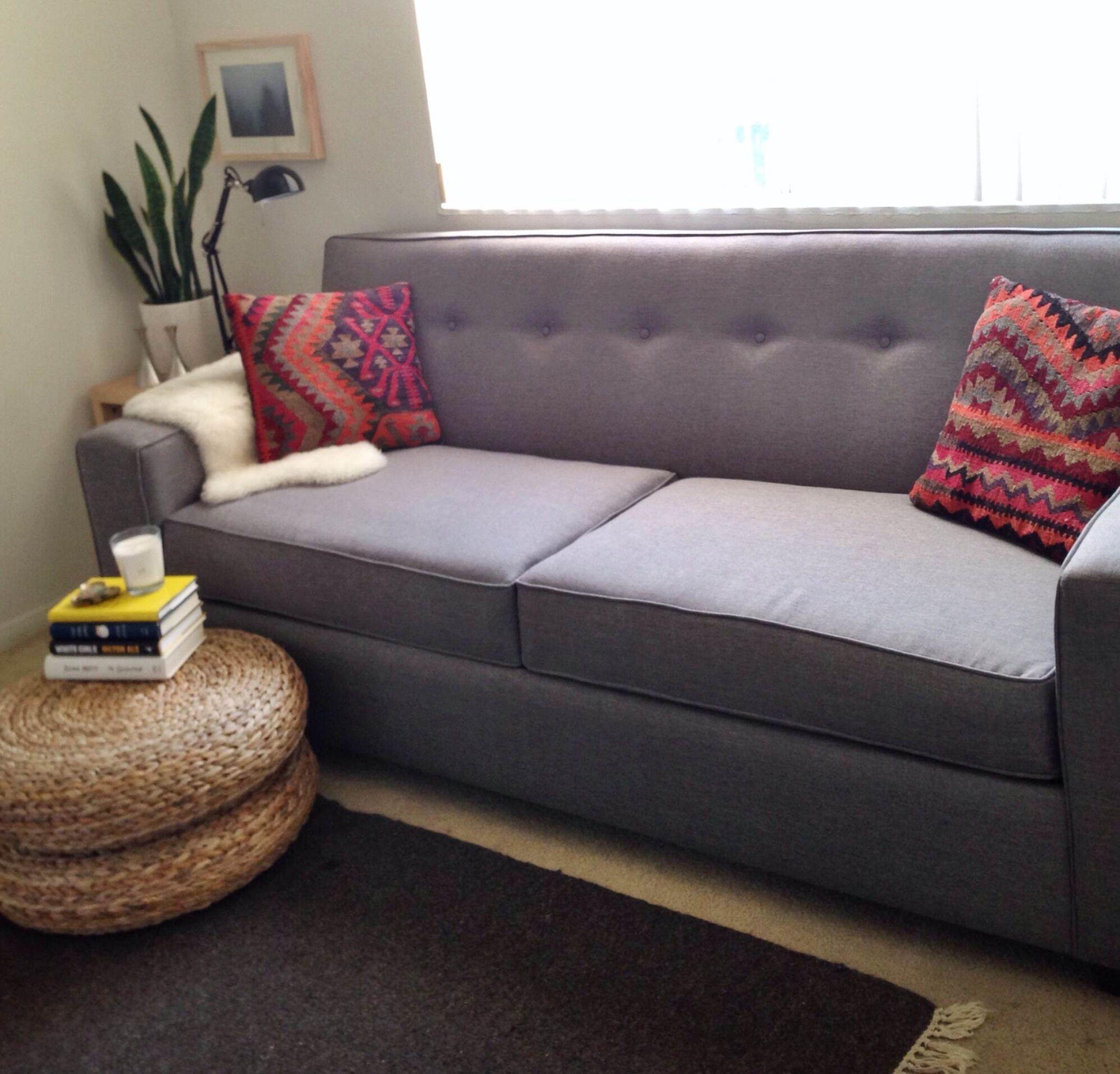 Pin by The Sofa Company on Contemporary Sofas | Custom sofa ...
