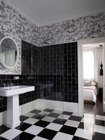 florence broadhurst wallpaper tropical floral fbw fl18 382 rh pinterest com