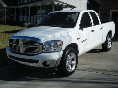 2007 dodge ram 1500 needs a lift wicked whips pinterest rh pinterest com 2007 dodge ram 1500 a/c fuse location 2007 dodge ram 1500 a/c fuse location