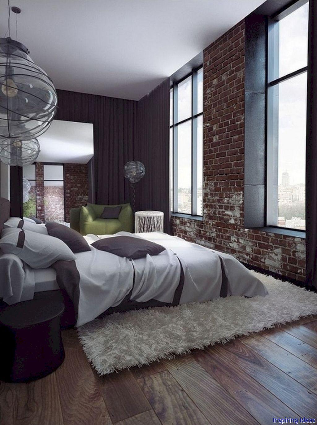 dream master bedroom%0A Room