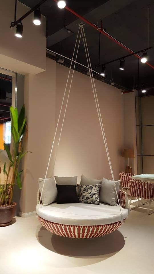 our showroom in shah alam selangor malaysia idcc welcome to rh pinterest com