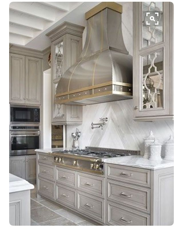 Kitchen design Pin by Margaret Firestine Fontenot