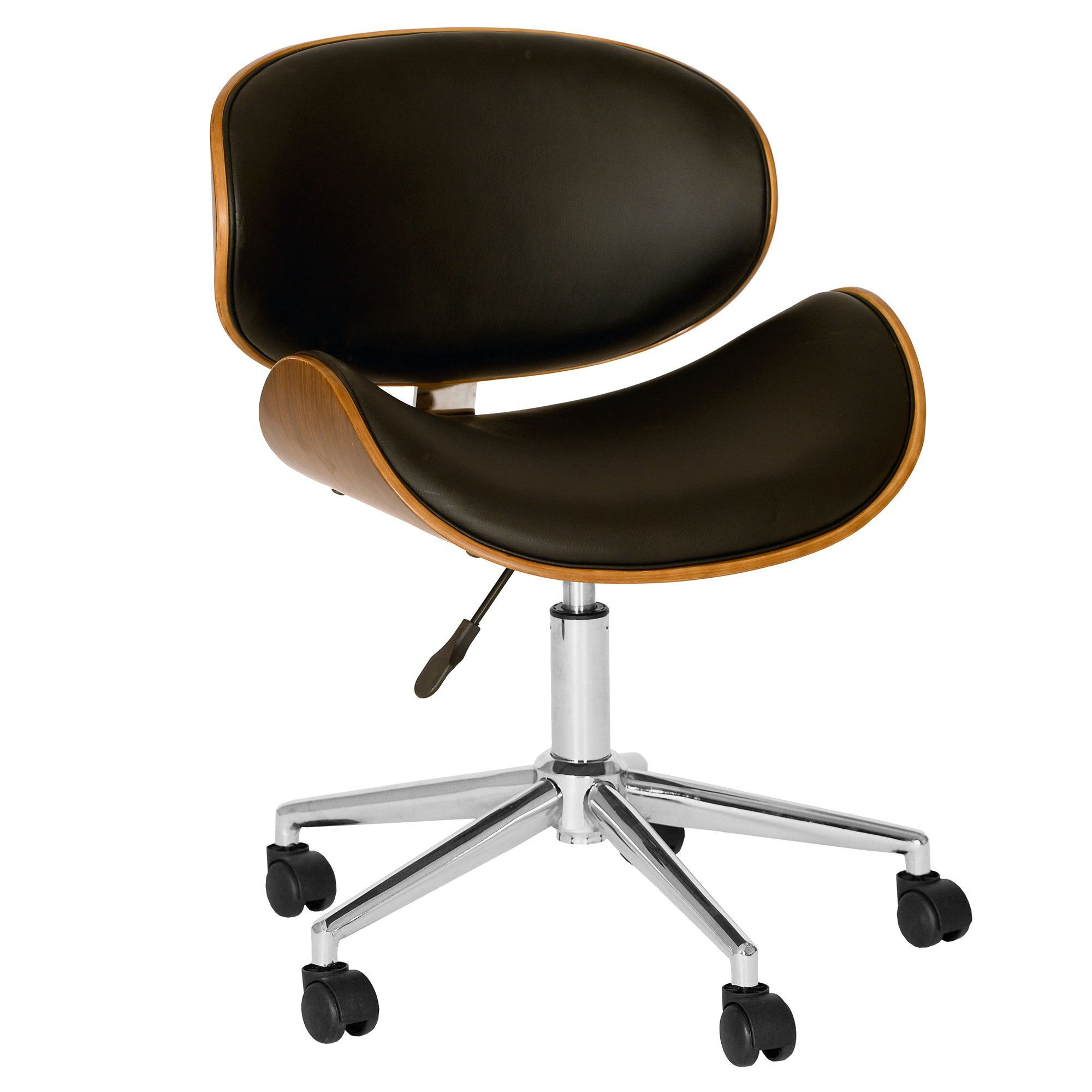 olmstead task chair peche meche adjustable office chair swivel rh pinterest com