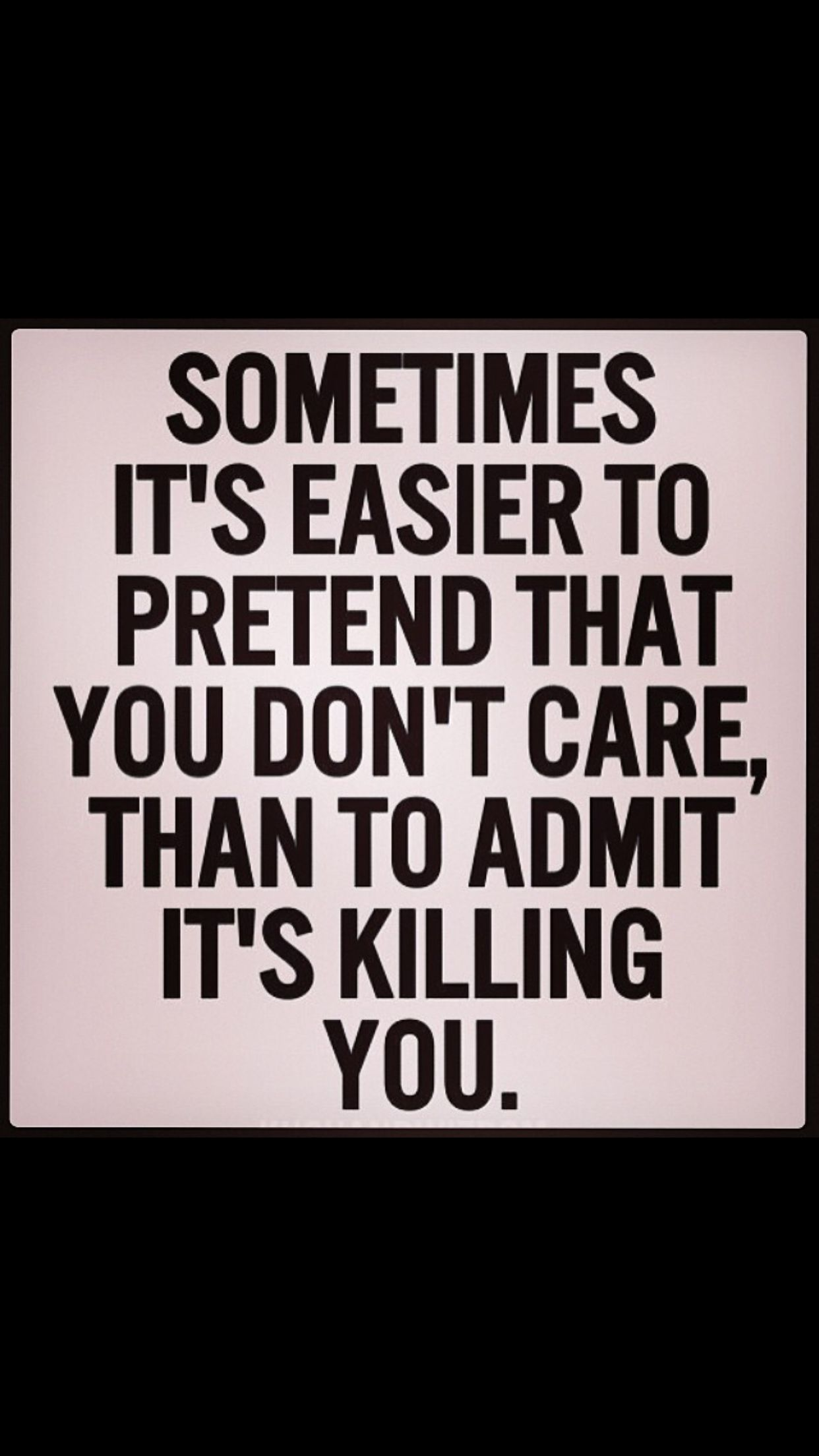 Love Hurts Quotes Quotes  Quotes  Pinterest  Qoutes Truths And True True
