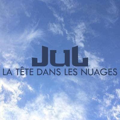 MP3 RETOUR TÉLÉCHARGER JAMES RAP LE DU KERY FRANCAIS