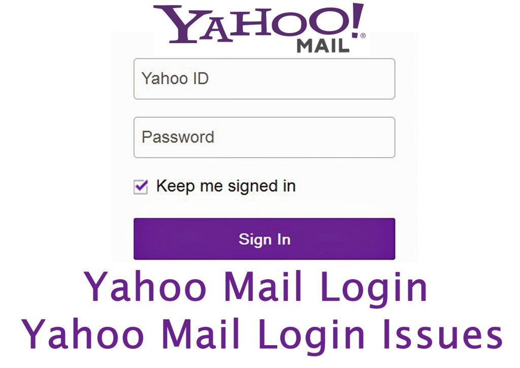 dating.com uk login portal sign in yahoo