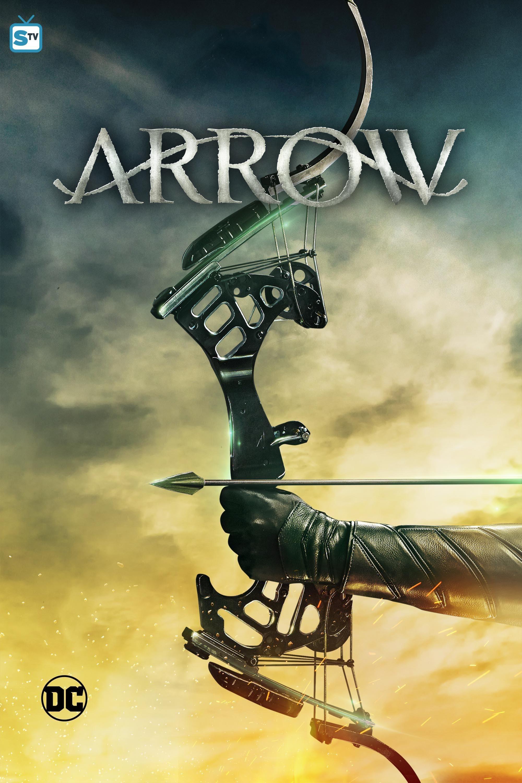 Arrow season 5 cellphone wallpaper iphone poster cw