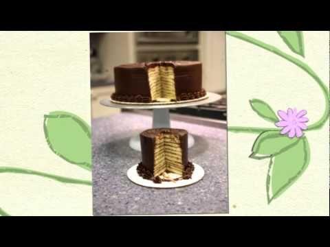 Original Smith Island Cake Co. - http://www.nopasc.org/original-smith-island-cake-co/